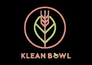 KLEAN-BOWL