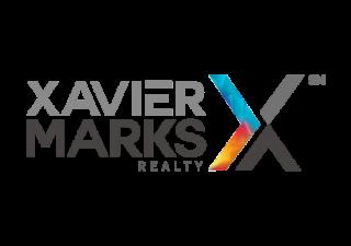 XAVIER-MARKS
